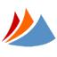 Logo-Dächli